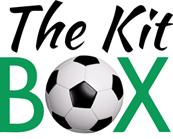 The KitBox